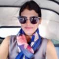anjali kv's Avatar