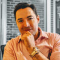 Brandon DeLallo, CSM, PMI-ACP's Avatar