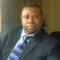 Cleve D. Lewis, Psy.D., MA's Avatar