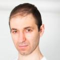 Sergey A. Orshanskiy's Avatar