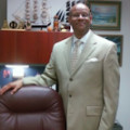 Dr. Rodney E. Pennamon's Avatar