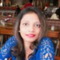 Priya Chaudhary's Avatar