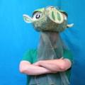Peter Appelbaum's Avatar