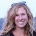 Paige Dahlman's Avatar