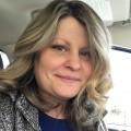 Lisa Fiorello BSN, RN, CCRN's Avatar
