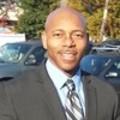 Robert J. Myers, DBA, MSW's Avatar