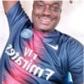 Olawale Awosika's Avatar