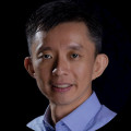 Phee Lip Sim, PMP's Avatar
