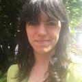 Cecilia Gomez's Avatar