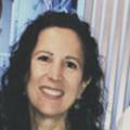 Laura Liebesman PT DPT's Avatar