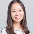 Chun Sun, CPA's Avatar