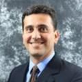 Mauro Sousa, MBA, MSc's Avatar