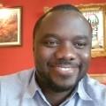 Oghenemena Okobiah's Avatar