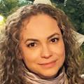 Sylvia Fink's Avatar