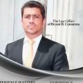 Bryant R. Camareno Attorney/Abogado's Avatar