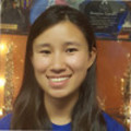 Vivien Ip  MS, LAT, ATC's Avatar
