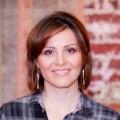 Sevana Keshishian, MBA's Avatar