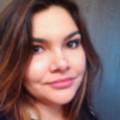 Raquel Moreno's Avatar