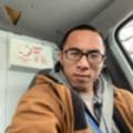 Jimmy Nguyen's Avatar