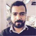 Abhishek Lad's Avatar
