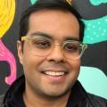 Anil Bridgpal's Avatar