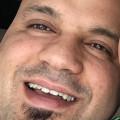Ghazi Hudeihed's Avatar
