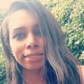 LeAnna Charleston's Avatar