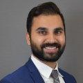 Palak Patel, PharmD, BCGP, BCPS's Avatar