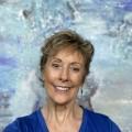 Joan Bray's Avatar