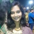 Ruchita Belapurkar's Avatar