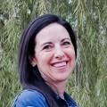 Melissa Murray Bailey's Avatar