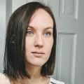 Amy Templer's Avatar
