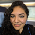 Silvia Sandy-Martinez's Avatar