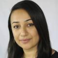 Zohreh Khezri's Avatar