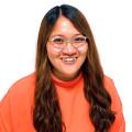Ann Cherrise Asia's Avatar