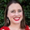 Danielle Trosclair Williams, RN, BSN's Avatar