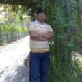 Mridul Kumar Sharma's Avatar