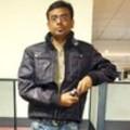 Prashant Priyadarshi's Avatar