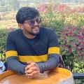 Pradip Mule's Avatar