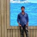 Anup Nair's Avatar