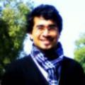 Saidul Barbhuiya's Avatar
