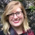 Katie Schenkkan's Avatar