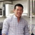 Jacob Yang's Avatar