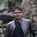 Atul Choudhary's Avatar