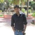 Dinesh Singh's Avatar