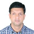 Shashank Awasthi's Avatar