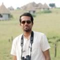 Pramod Nair's Avatar