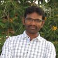Sankar Muthiah's Avatar