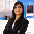 Radhika Singh's Avatar