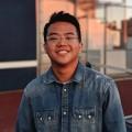 Kevin Ho's Avatar